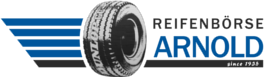 Premio Reifenbörse Arnold