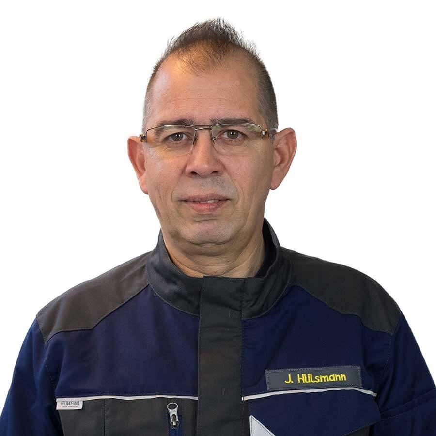 Jörg_Hülsmann