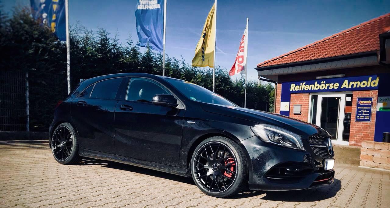 Mercedes_MAM_GT1_schwarz