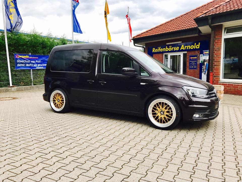 VW_Caddy_Ultra_Wheels_UA3