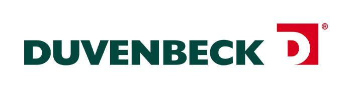 Logo_Duvenbeck