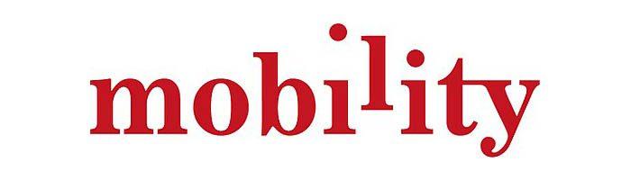 Logo_Mobility