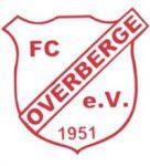 FC Overberge